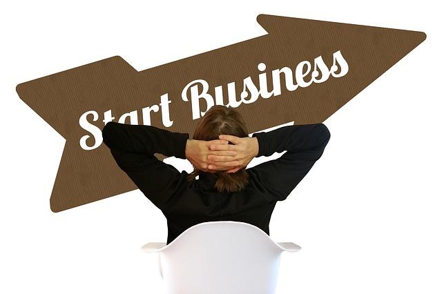 start podnikání.jpg